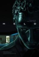 Gledaj Held Online sa Prevodom
