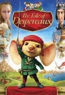 Gledaj The Tale of Despereaux Online sa Prevodom