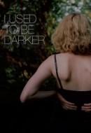 Gledaj I Used to Be Darker Online sa Prevodom