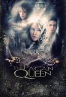 Gledaj The Pagan Queen Online sa Prevodom