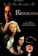 Gledaj Restoration Online sa Prevodom