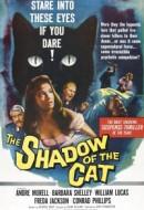 Gledaj The Shadow of the Cat Online sa Prevodom