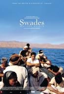 Gledaj Swades Online sa Prevodom