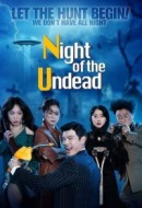 Gledaj The Night of the Undead Online sa Prevodom