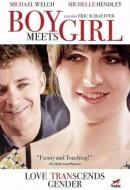 Gledaj Boy Meets Girl Online sa Prevodom