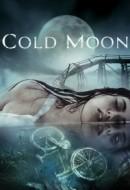 Gledaj Cold Moon Online sa Prevodom