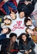 Gledaj Let It Snow Online sa Prevodom