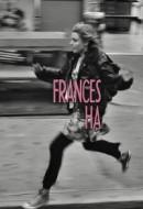 Gledaj Frances Ha Online sa Prevodom