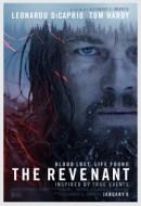 Gledaj The Revenant Online sa Prevodom