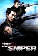 Gledaj The Sniper Online sa Prevodom