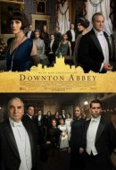 Gledaj Downton Abbey Online sa Prevodom