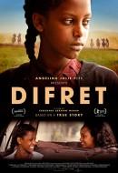 Gledaj Difret Online sa Prevodom