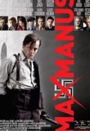 Gledaj Max Manus: Man of War Online sa Prevodom