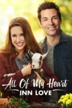 Gledaj All of My Heart: Inn Love Online sa Prevodom