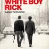 Gledaj White Boy Rick Online sa Prevodom
