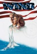 Gledaj Wind Online sa Prevodom