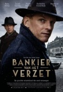 Gledaj The Resistance Banker Online sa Prevodom