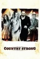 Gledaj Country Strong Online sa Prevodom