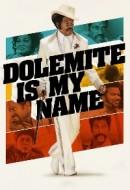 Gledaj Dolemite Is My Name Online sa Prevodom