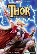 Gledaj Thor: Tales of Asgard Online sa Prevodom