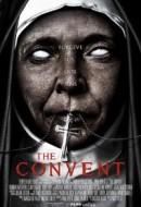 Gledaj The Convent Online sa Prevodom