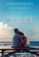 Gledaj Waves Online sa Prevodom