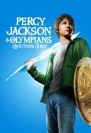 Gledaj Percy Jackson & the Olympians: The Lightning Thief Online sa Prevodom