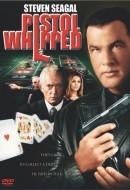 Gledaj Pistol Whipped Online sa Prevodom