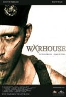 Gledaj Warhouse Online sa Prevodom