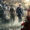 Gledaj The Lone Ranger Online sa Prevodom