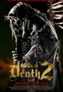 Gledaj ABCs of Death 2 Online sa Prevodom