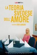 Gledaj The Swedish Theory of Love Online sa Prevodom