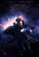 Gledaj Doctor Strange Online sa Prevodom