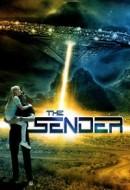Gledaj The Sender Online sa Prevodom