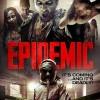 Gledaj Epidemic Online sa Prevodom