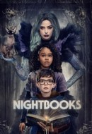 Gledaj Nightbooks Online sa Prevodom
