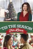Gledaj 'Tis the Season for Love Online sa Prevodom