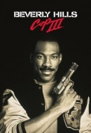 Gledaj Beverly Hills Cop III Online sa Prevodom