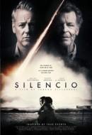 Gledaj Silencio Online sa Prevodom