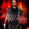 Gledaj Between Worlds Online sa Prevodom