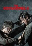 Gledaj The Scoundrels Online sa Prevodom