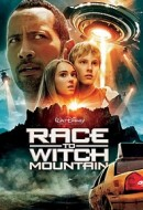 Gledaj Race to Witch Mountain Online sa Prevodom