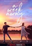 Gledaj A Week Away Online sa Prevodom