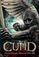 Gledaj Cupid Online sa Prevodom