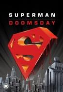 Gledaj Superman: Doomsday Online sa Prevodom