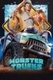 Gledaj Monster Trucks Online sa Prevodom