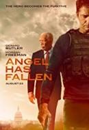 Gledaj Angel Has Fallen Online sa Prevodom