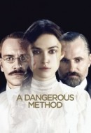 Gledaj A Dangerous Method Online sa Prevodom