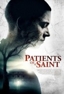 Gledaj Patients of a Saint Online sa Prevodom