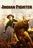 Gledaj The Indian Fighter Online sa Prevodom